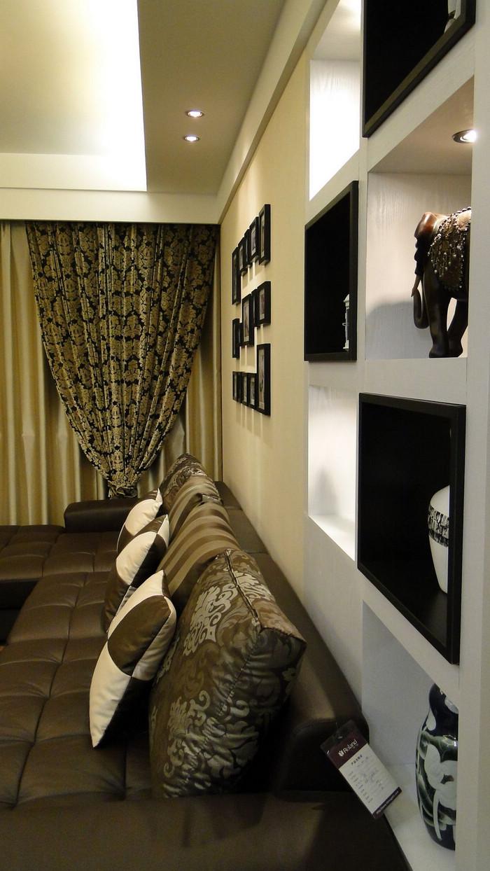 03 装修图片 03 客厅装修效果图  名称:客厅装修效果图 名称:客厅