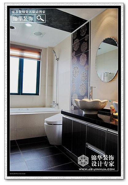 名称 卫生间装修效果图 装修图片 洗手池